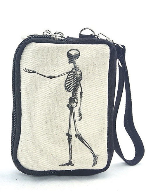 Skeletonbag2